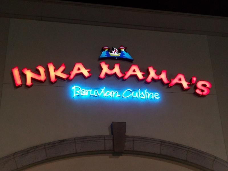 inka-mamas