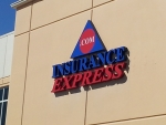 insurance-express-channel-letters