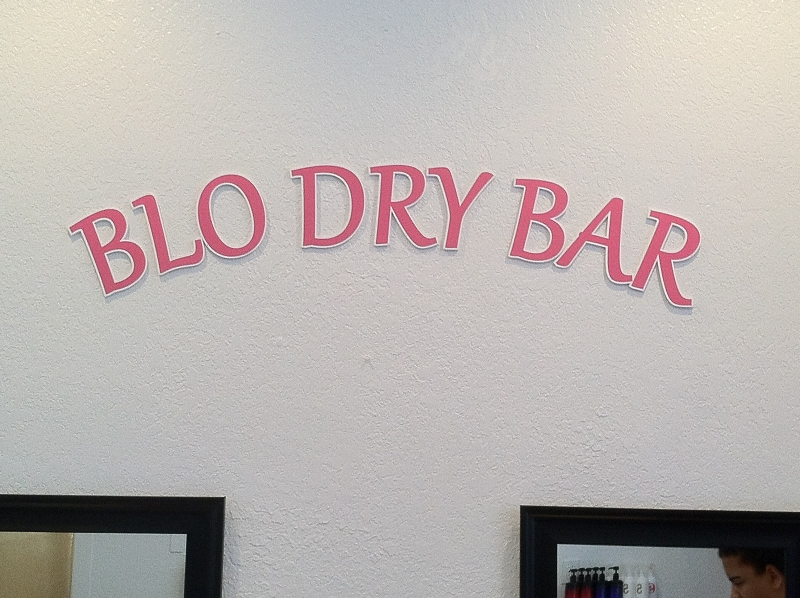 lets-talk-makeup-photo-of-foam-wall-letters-with-vinyl
