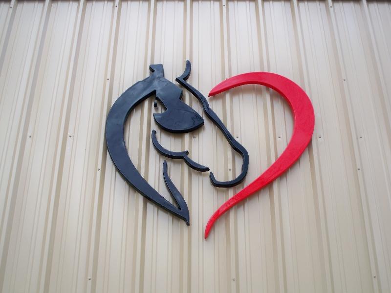 nfar-building-logo-2