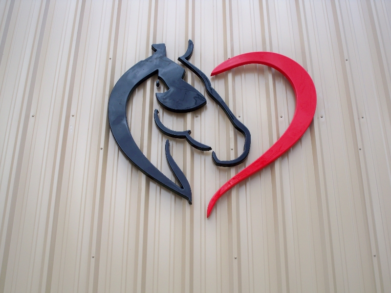 nfar-building-logo