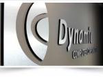 dimensional-metal-silver