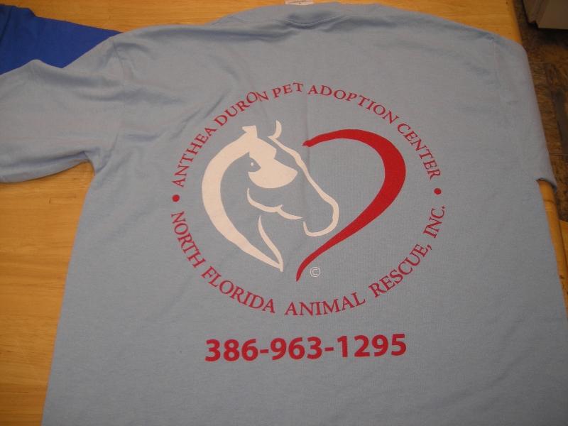 nfar-gray-t-back-logo-volunteer