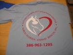 nfar-gray-t-back-logo-volunteer