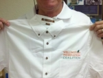 wellington-preservation-coalition-embroidered-shirt