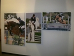 northland-students-2011-wellington-equestrienne-season-photos-reproduced-onto-canvas