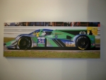 photo-on-canvas-for-race-team