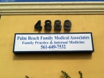 palm-beach-family-medical-cabinet-signs-with-new-vinyl