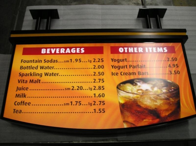 menu_board3