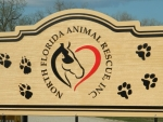 completed-nfar-monument-signs-2