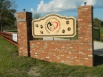 completed-nfar-monument-signs