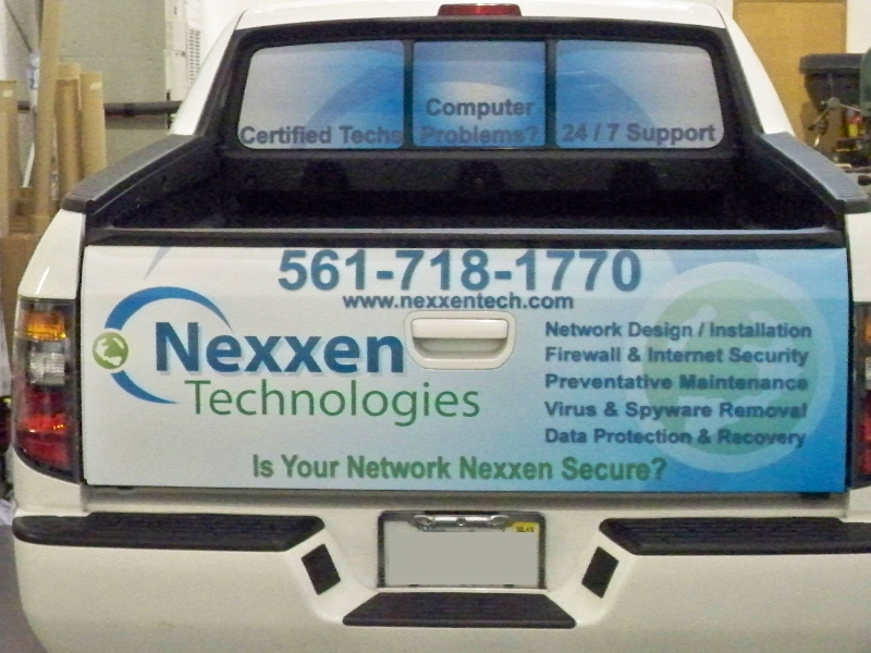 nexxen-technologies-honda-ridgeline-half-wrap