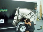 northland-black-trailer-with-horse-head-close-up