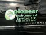 pioneer-environmental-services-truck-door-vinyl