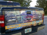 stellar-f-150-tail-gate-wrap