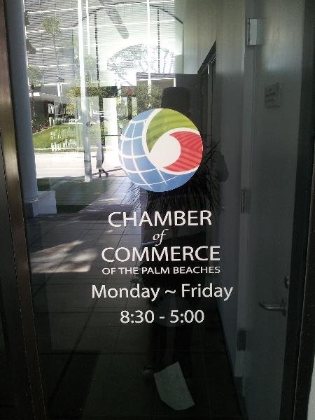 chamber-of-commerce-of-the-palm-beaches-door-re-branding_0