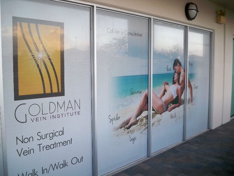 dr-goldmans-office-windows-after-by-stellar-signs-graphics_0