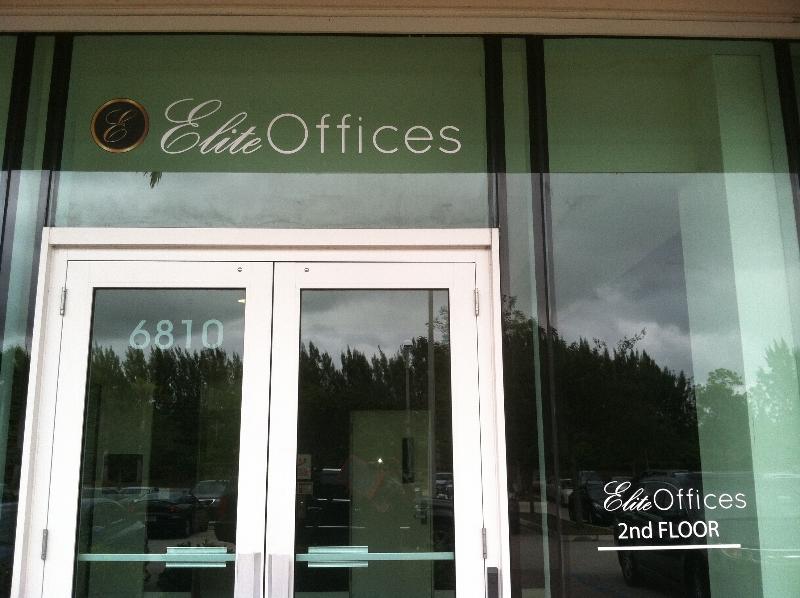 elite-offices-entrance-door-vinyl_0