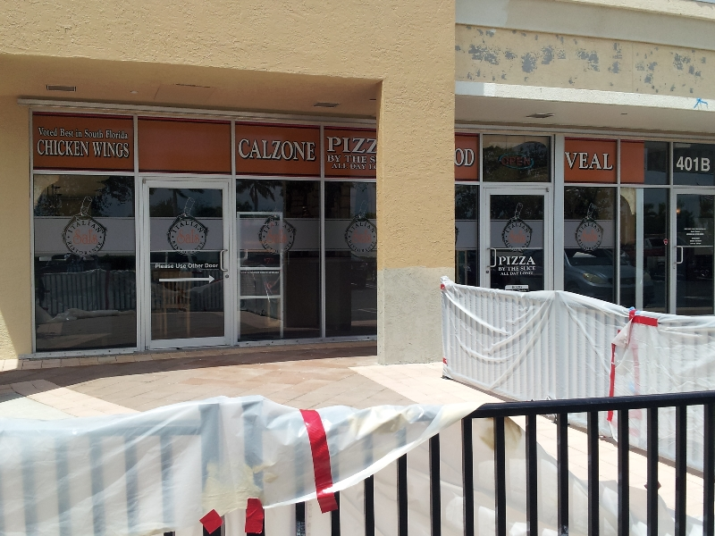 sals-italian-ristorante-etched-glass-store-front-2_0