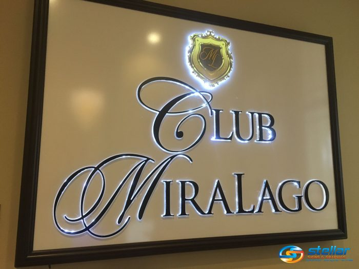 Turning Your Designs into Stunning Signage in West Palm Beach FL