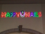 happy-nails