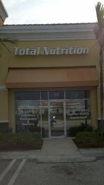 total-nutrition-channel-letters-entrance-sign