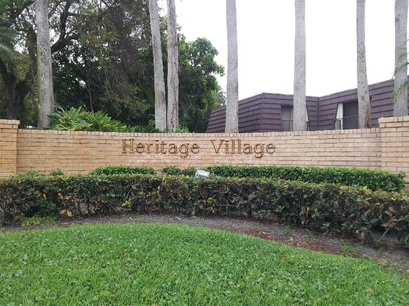 heritage-village-completed