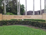 heritage-village-completed