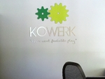 kowerk-lobby-sign-3