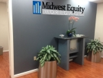 midwest-equity-4