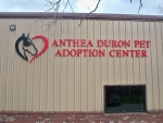 nfar-adoption-center-building-sign-2