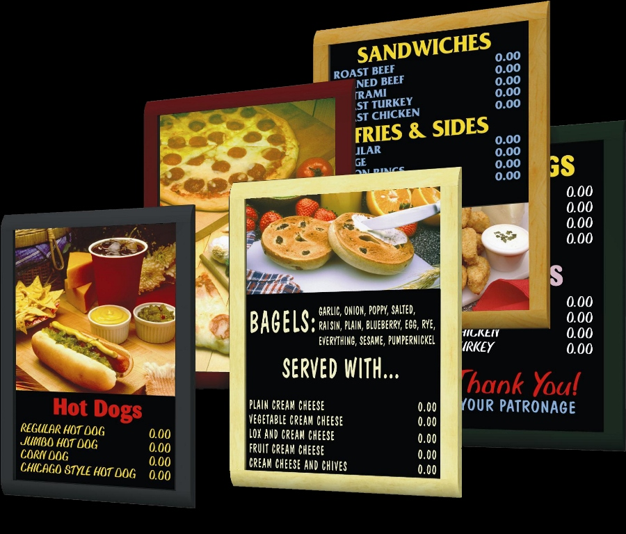menu-board2