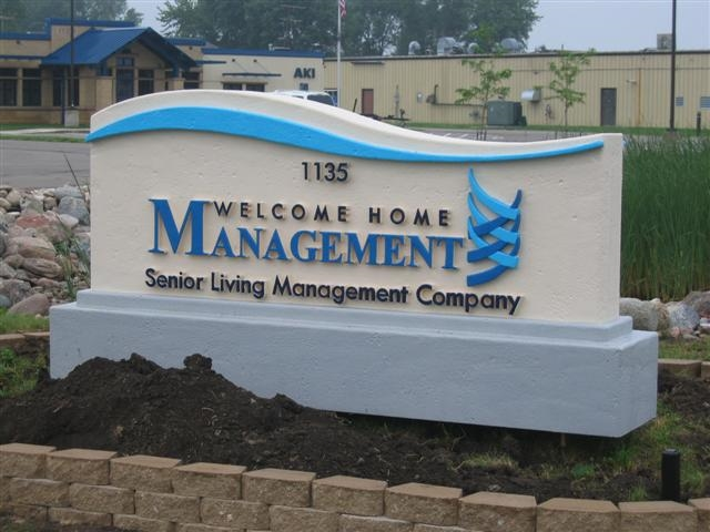 monument-sign3