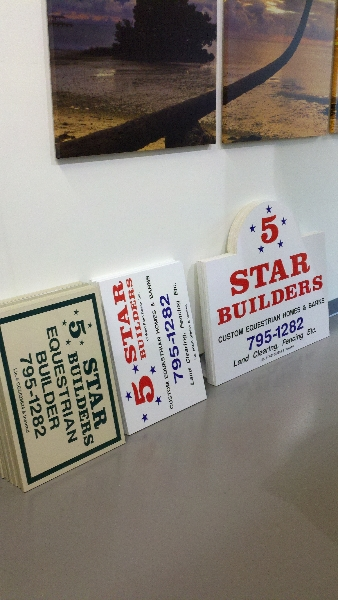 5-star-builder-signs