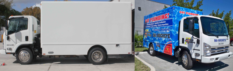 buckeye-before-after-wrapped-2012-isuzu-box-truck