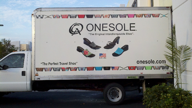 onesole-driver-side-of-box-truck-done
