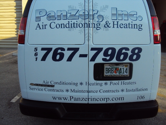 panzer-air-conditioning-rear-doors
