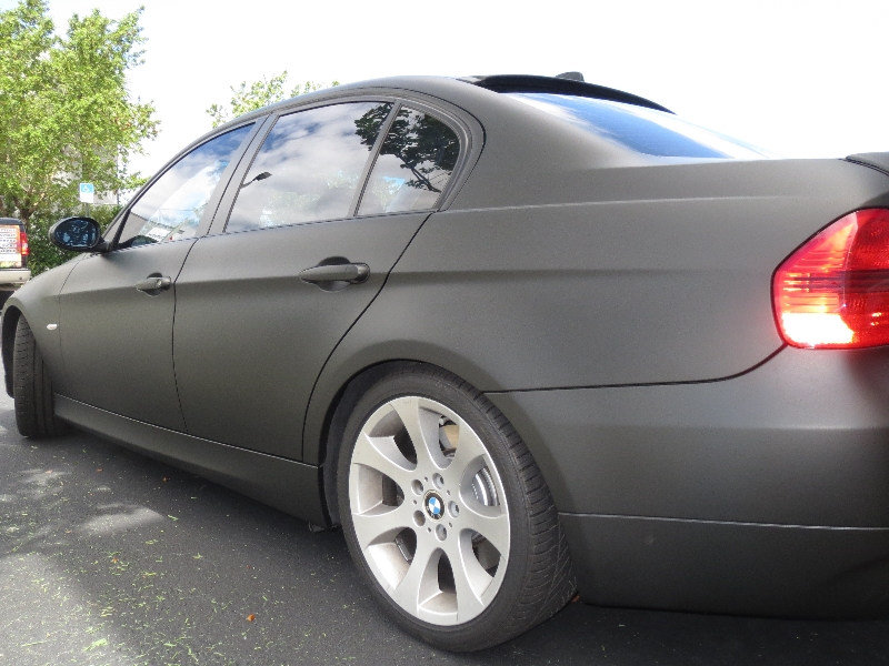 robert-bmw-matte-black-driver-side-3-stellar-signs