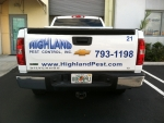 highland-pets-photo-of-completed-silverado-truck-2
