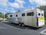 northland-trailer-wrap-driverside-of-trailer