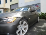 robert-bmw-matte-black-driver-side-2-stellar-signs_0