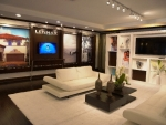 fardella-designs-lennar-sales-center-may-2012-2