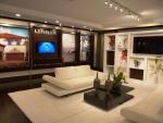 fardella-designs-lennar-sales-center-may-2012-2