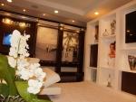 fardella-designs-lennar-sales-center-may-2012-3