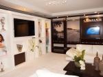 fardella-designs-lennar-sales-center-may-2012