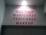 lets-talk-make-up-wall-vinyl-hall-way