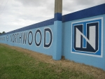 northwood-wall-mural-2