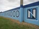 northwood-wall-mural-2