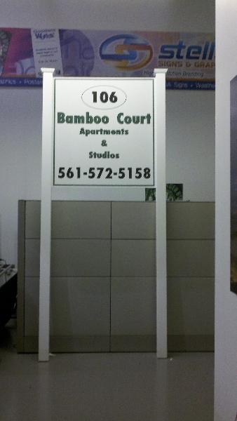 bamboo-court-apt-sign