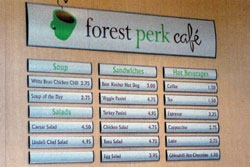 forest-perk-cafe-way-finding
